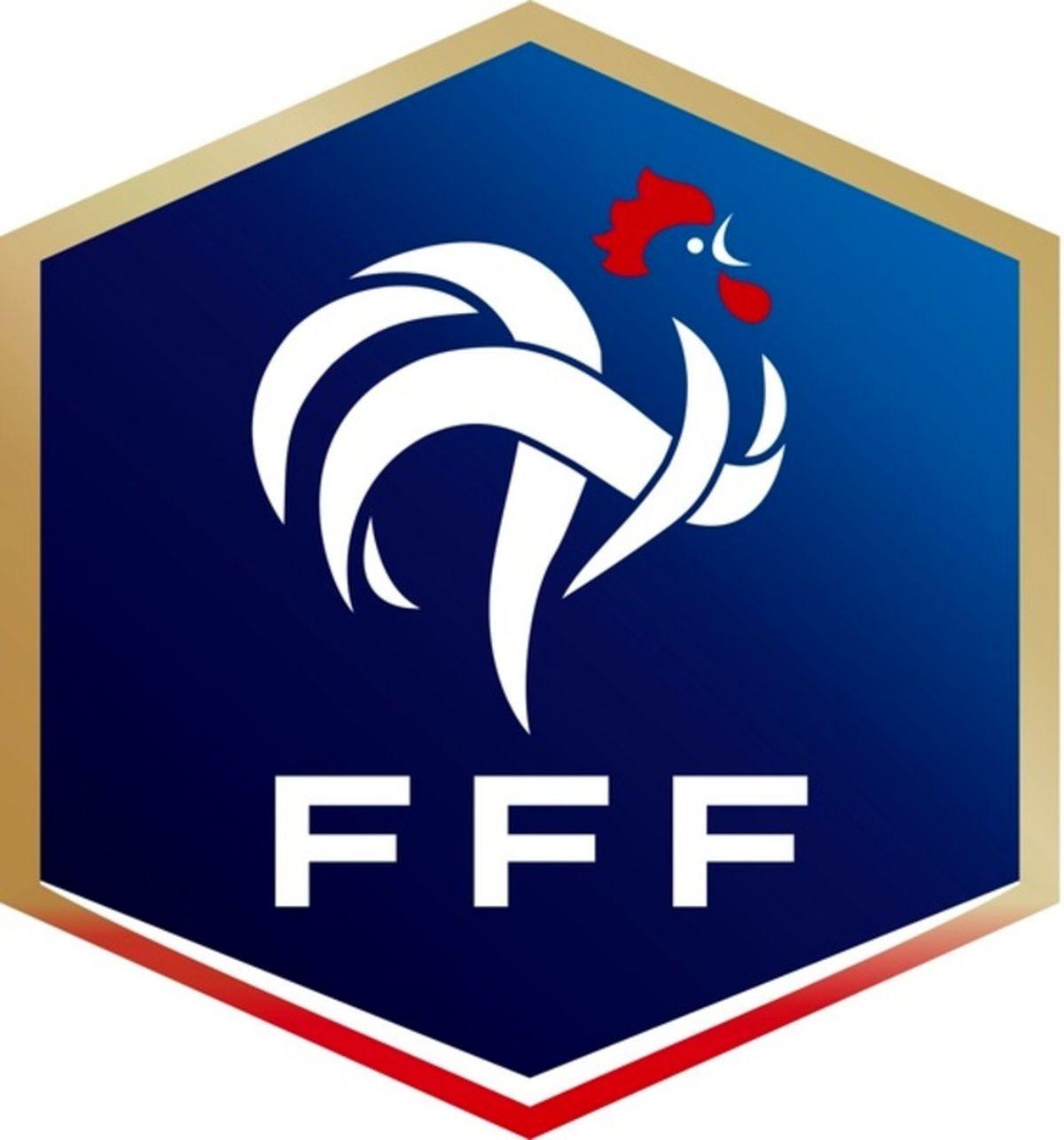 لغو تمامی رقابتهای فوتبالی فرانسه