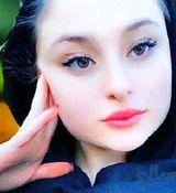 لایو نیکای پایتخت درباره جراحی زیبایی صورتش جنجالی شد + فیلم دیده نشده