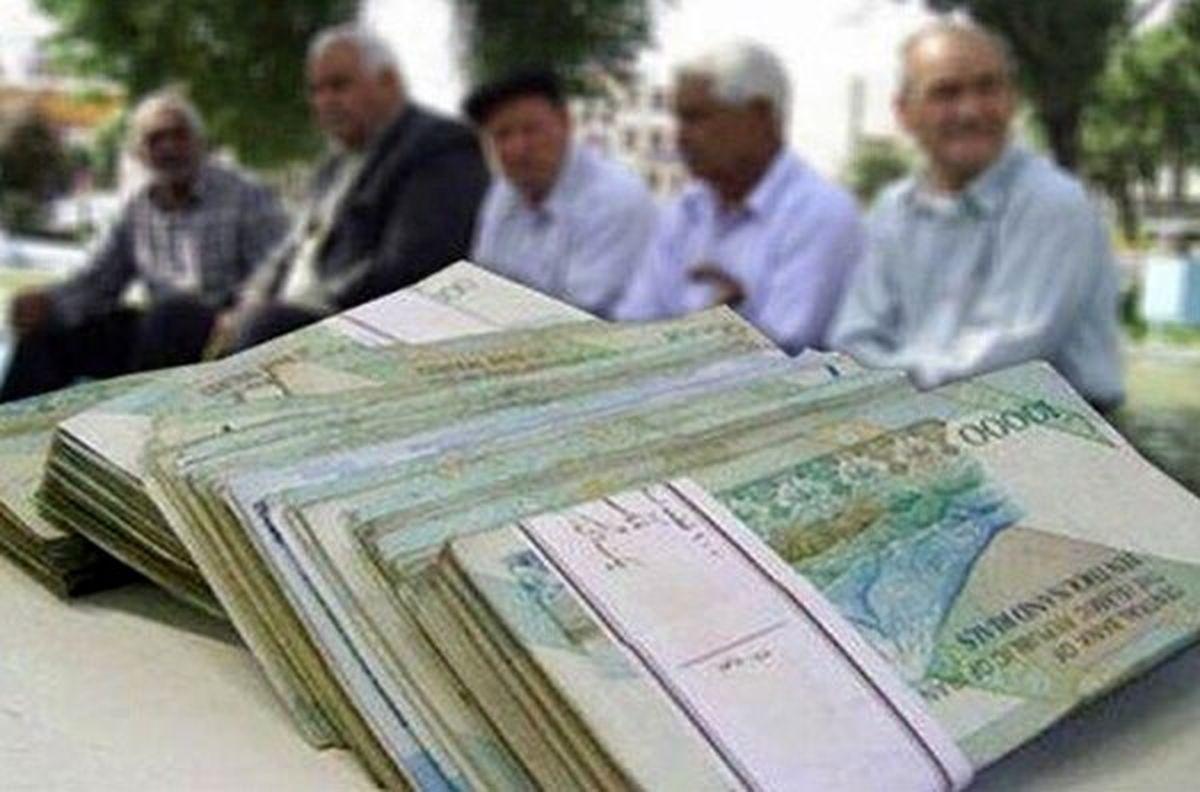 همسانسازی حقوق بازنشستگان ابلاغ شد + جدول