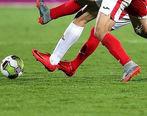 زمان آغاز فصل جدید لیگ برتر فوتبال