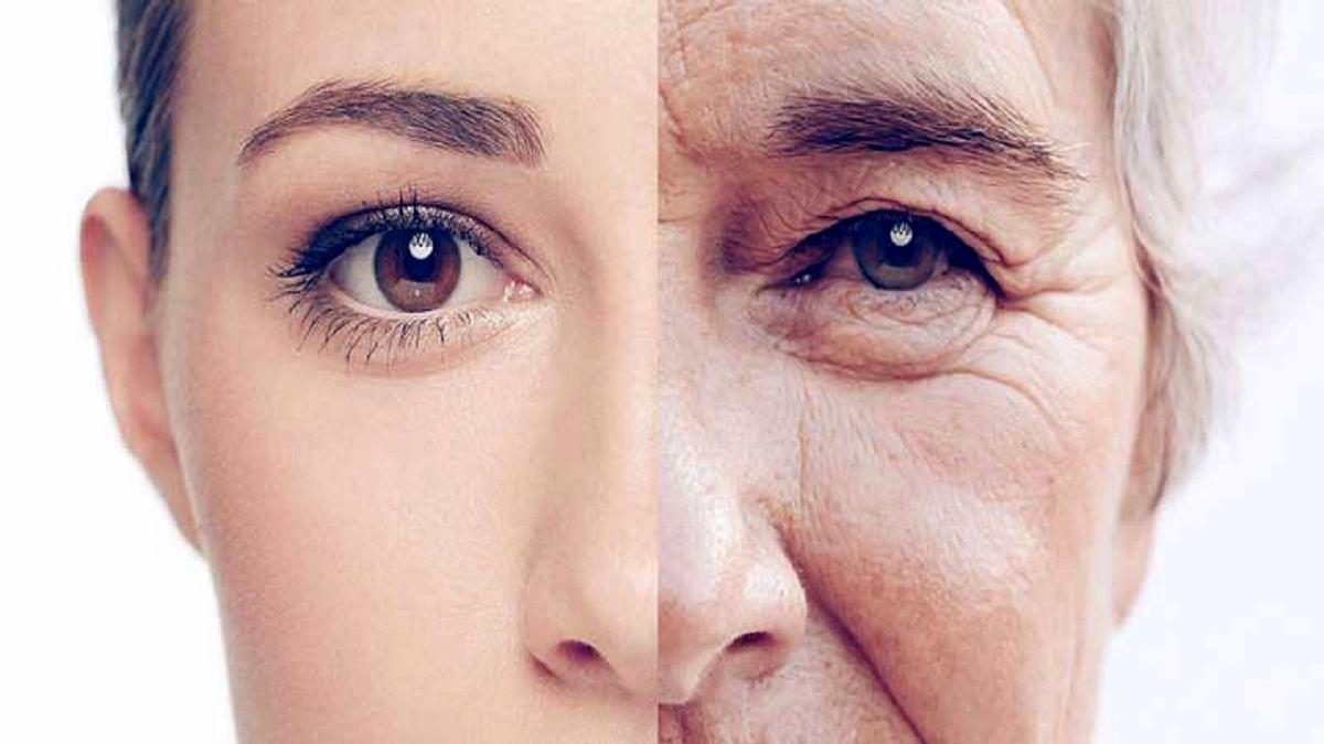 این ۷ ماده پوستتان را جذاب، جوان و شاداب نگه میدارد