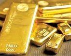آخرین قیمت طلا شنبه 2 شهریور