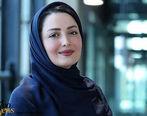 شیلا خداداد| جنجال ماجرای پست عجیب در اینستاگرام اش + عکس و بیوگرافی