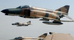 ماجرای حمله سپاهپاسداران به بحرین چیست؟