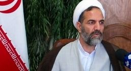 حسن درویشیان رئیس سازمان بازرسی کل کشور شد + جزئیات