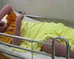 5 هوادار استقلال در یک هفته جان خود را از دست دادند