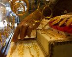 نرخ طلا و سکه بدون تغییر ماند