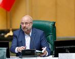 وزارت خارجه سیاستهای کاهش برجامی را اجرا کند