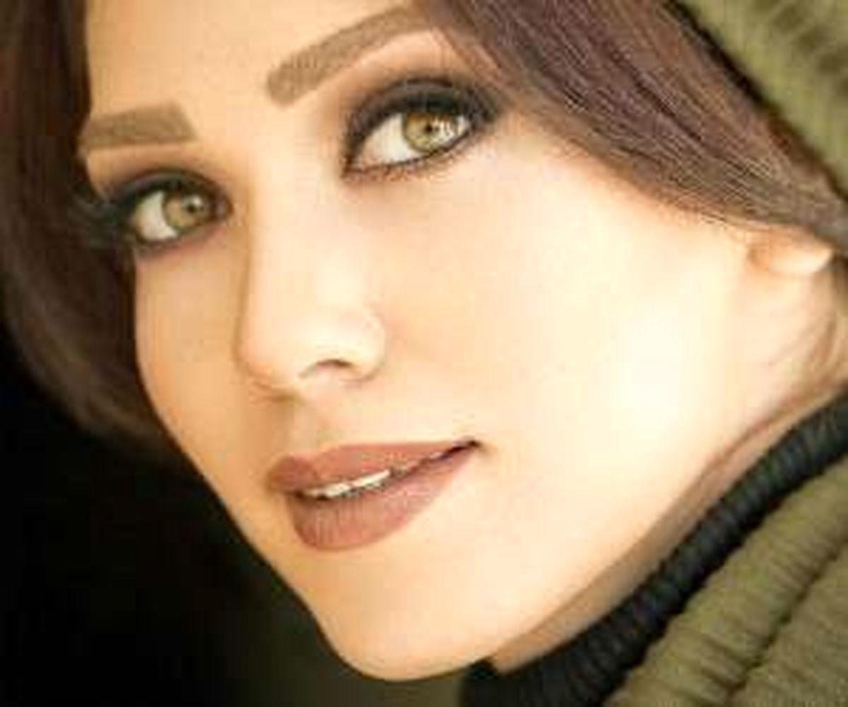 بیوگرافی شهرزاد کمال زاده بازیگر محبوب + تصاویر