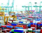 جزییات تسهیلات ویژه دولت برای صادرکنندگان
