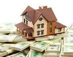 قیمت مسکن نیمه دوم سال افزایش می یابد