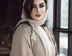 پیشنهاد محمدرضا گلزار به دنیا جهانبخت غوغا به پاکرد + فیلم و عکس