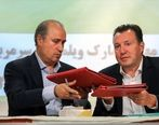 ضرر 70 میلیاردی ویلموتس به فوتبال ایران !