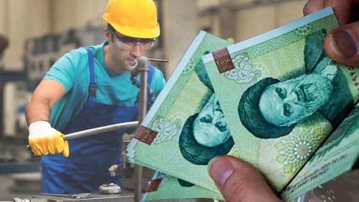 چه کسانی مشمول افزایش حقوق نمی شوند؟
