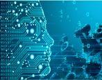 پیشبینی زمانی و مکانی میزان شیوع کرونا با استفاده از هوش مصنوعی