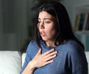 نظر بوعلی سینا برای بیماران مبتلا به آسم