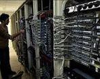 فهرست تجهیزات بومی شبکه ملی اطلاعات اعلام شد