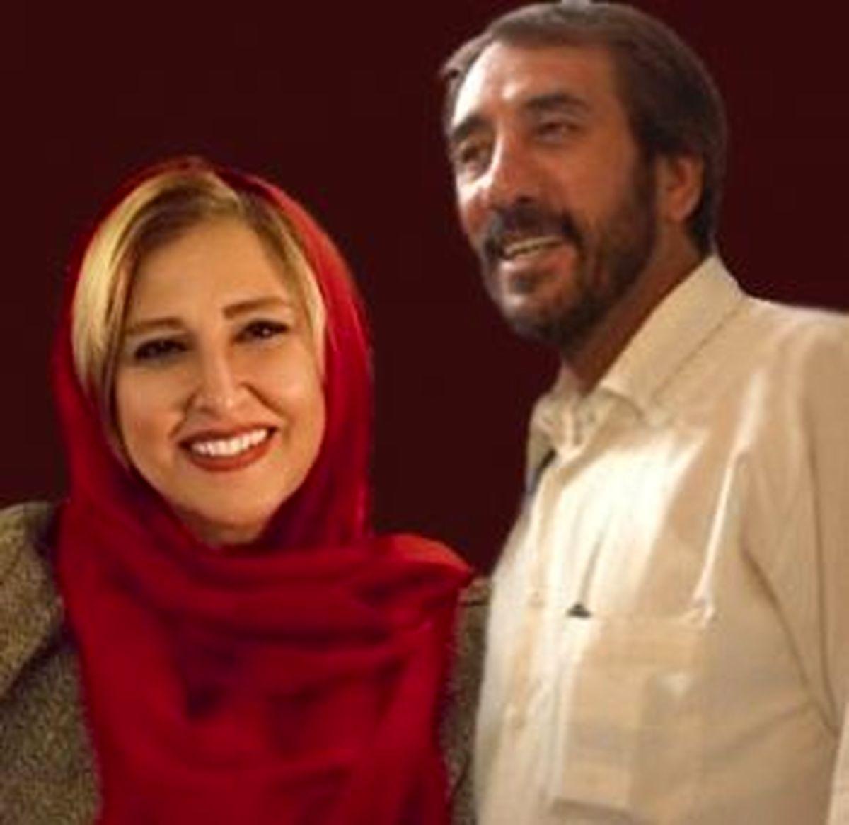 قتل همسایه به دست همسر سابق مرجانه گلچین غوغا به پاکرد + جزئیات