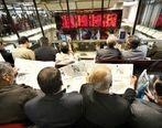 توصیه مهم به سهامداران بورس