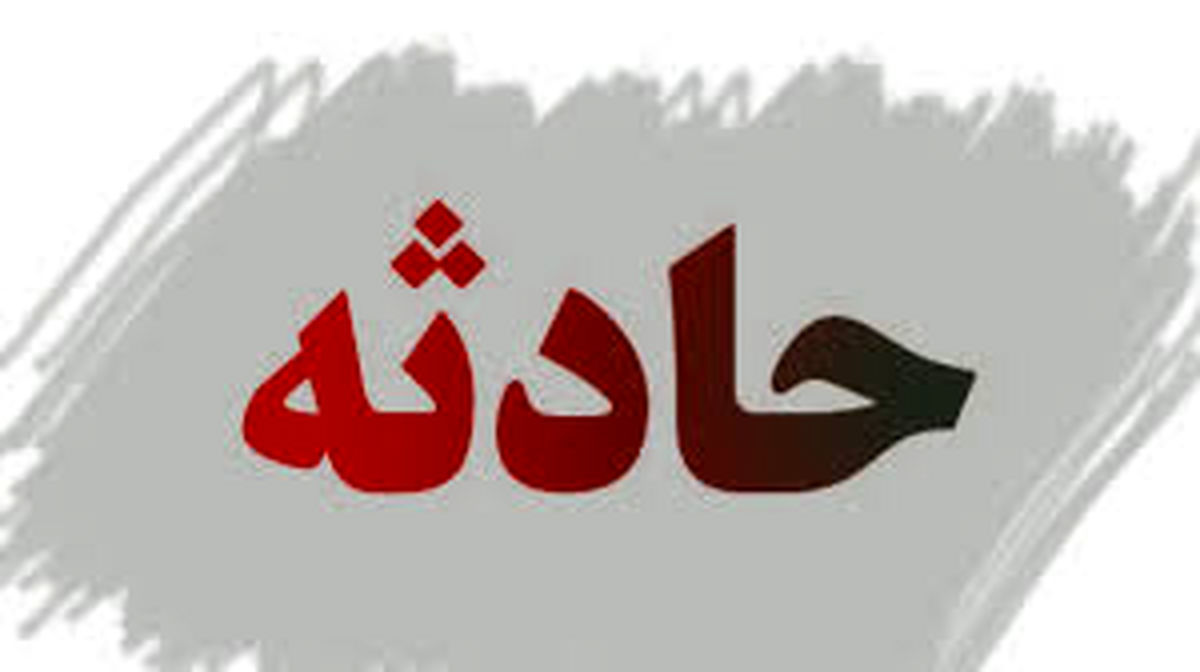 آتش سوزی مهیب اتوبوس در تبریز +فیلم و عکس