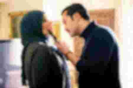 تجاوز گروهی به زن شوهردار توسط ماموران پلیس!