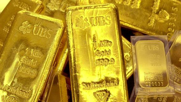 آخرین قیمت طلا جمعه 2 فروردین