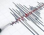 زلزله خرمآباد را لرزاند + جزئیات