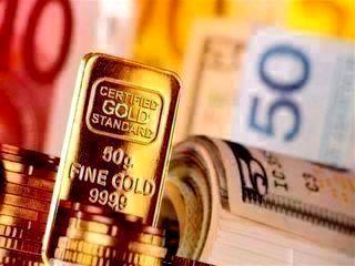 قیمت طلا، سکه و دلار امروز شنبه98/10/21+ تغییرات