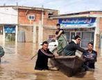 اعلام آمادگی شرکتها و هلدینگهای صندوق بازنشستگی کشوری برای کمک به سیل زدگان گلستان و مازندران