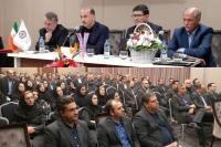 افزایش سهم بازار بانک ایران زمین با همراهی کارکنان و اجرای بانکداری دیجیتال
