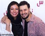 جواد عزتی از همسرش طلاق گرفت + بیوگرافی و فیلم