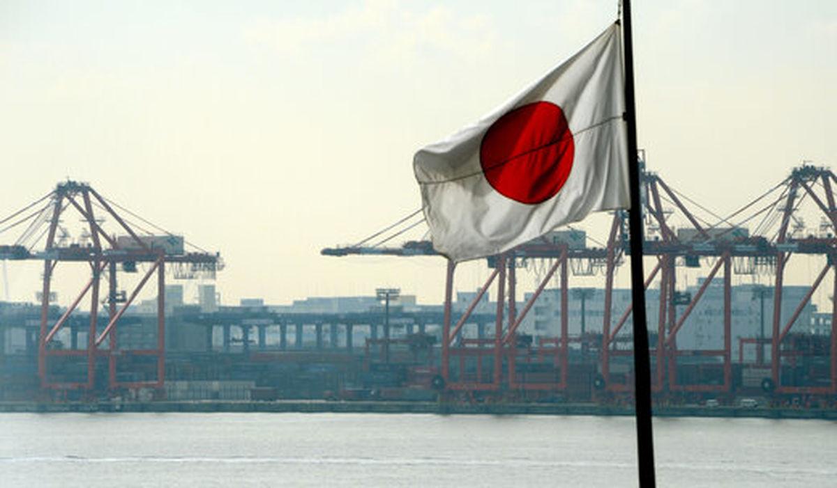 وضعیت اقتصاد ژاپن در پی شیوع ویروس کرونا