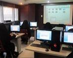 جزئیات برگزاری کلاسهای آموزشی مجازی دانشگاه آزاد