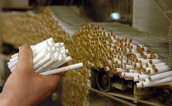 مالیات بر سیگار چقدر میتواند به خزانه دولت واریز کند؟