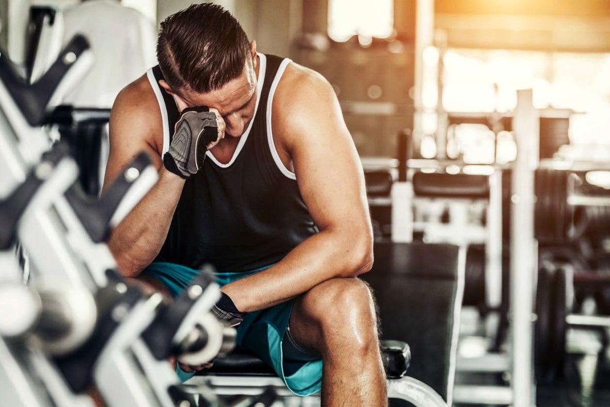 چرا حین ورزش یا بعد از آن سردرد میگیریم؟+راههای درمان