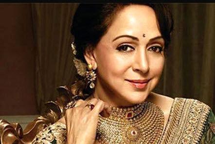 راز زیبایی هنرپیشههای زن هندی در چیست؟