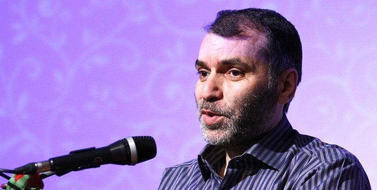 ۱۲۰ بازیگر جلوی دوربین مسعود ده نمکی میروند/ گرهگشایی از یک معما در «دادستان»