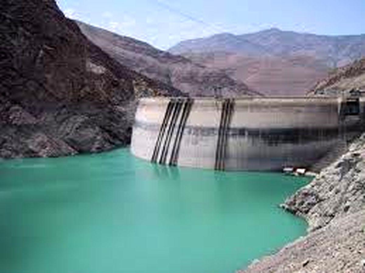 آب تمام روستاهای استان گیلان فردا وصل میشود