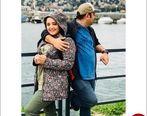 نرگس محمدی   نرگس محمدی از علی اوجی جدا شد + بیوگرافی و علت طلاق