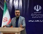 آمار فوتیهای کرونا در ایران کمتر از کشورهای غربی است؟