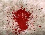 مرگ دلخراش پسر نوجوان تهرانی در بزرگراه تهران+عکس دردناک16+