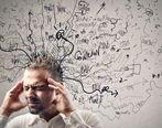 این ۷ علامت بیماری شاید از استرس باشد