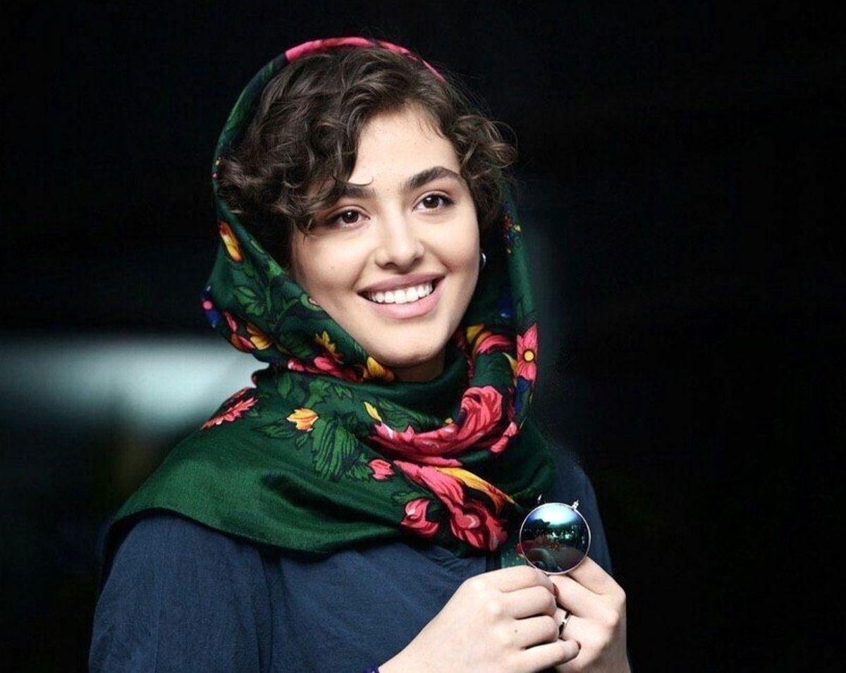 تیکه جنجالی ریحانه پارسا به خبر تغییر جنسیت محمدرضا فروتن + عکس