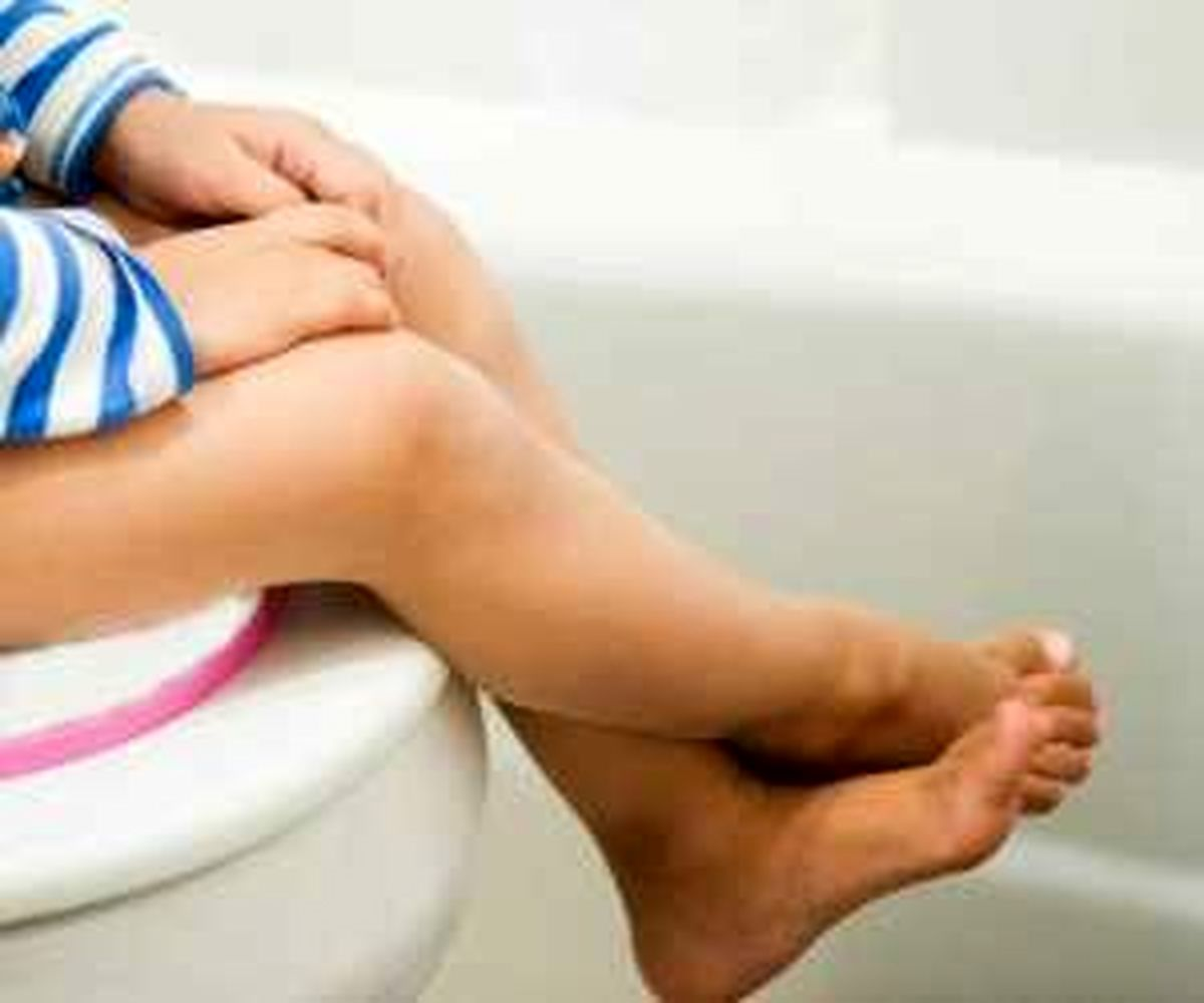 با این روش ها اسهال کودکان را در خانه درمان کنید