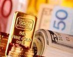 قیمت طلا، سکه و دلار امروز سه شنبه 99/04/03 + تغییرات