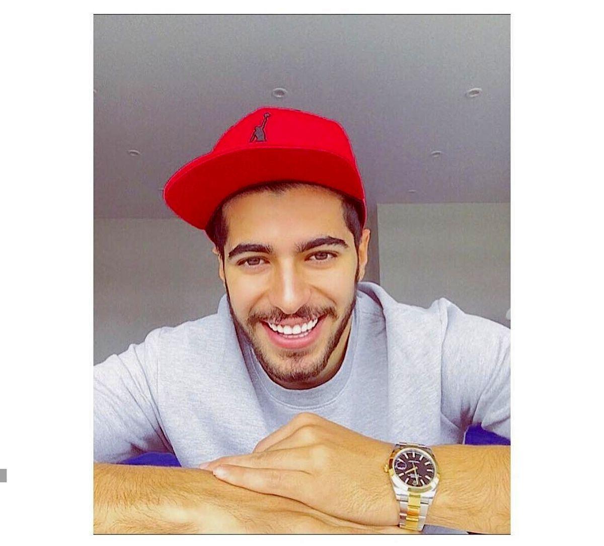 بیوگرافی سعید عزت اللهی فوتبالیست ایرانی + تصاویر جدید