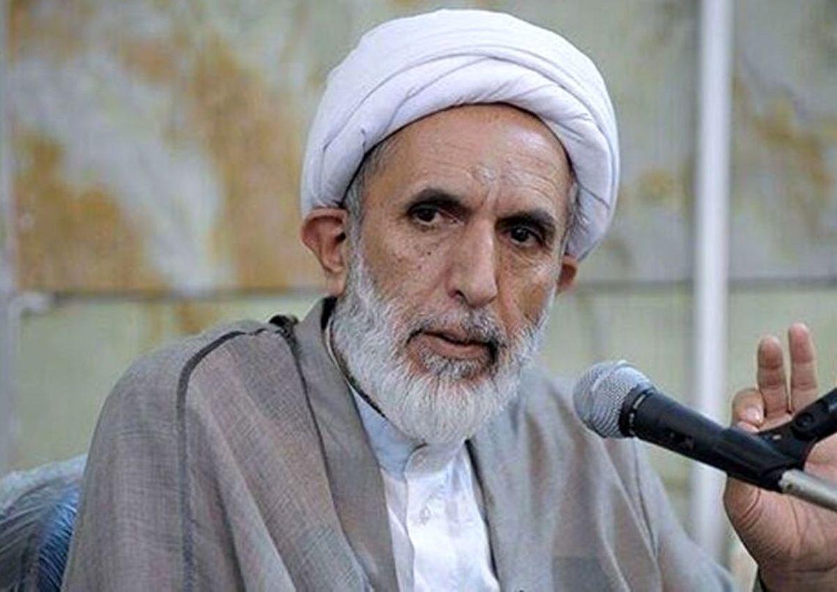 فتنه اکبر برای انتخابات 1400 در راه است