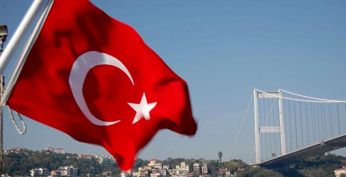 روند ترجمه به زبان ترکی در دارالترجمه ها
