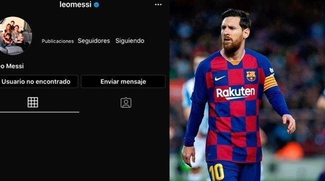 تیم فوتبال بارسلونا , لیونل مسی , فوتبال اسپانیا , لالیگا اسپانیا , فوتبال ,