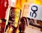 قیمت طلا، سکه و دلار امروز چهارشنبه 99/10/03 + تغییرات